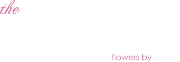 Mayra - The Singing Florist